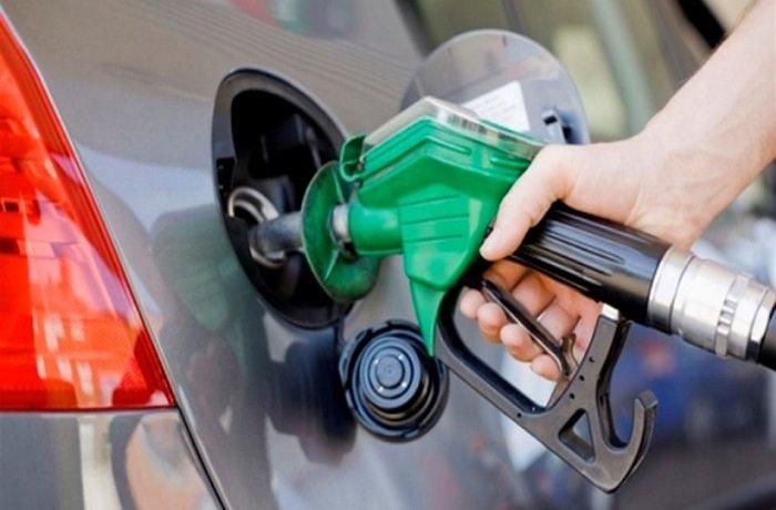 الطاقة النيابية: أسعار البنزين ثابتة ولا تتغير
