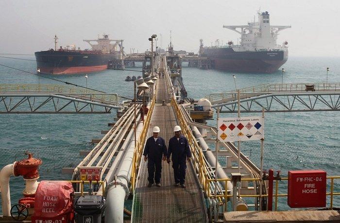 النفط: العراق يهدف الى زيادة القيمة المالية لنفطه
